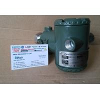 Quality YOKOGAWA EJA530A-EAS4N-00DN-FU1 Absolute and Gauge Pressure Transmitter for sale