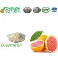 Buy Citurs Sinensis Extract Diosmetin Citrus Extract Powder 98% HPLC for Drugs at wholesale prices
