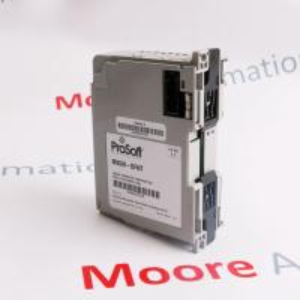 Quality ProSoft  3150-MCM  for Allen Bradley SLC 500   Interface 3150MCM N110 for sale