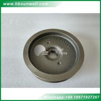 Quality Cummins engine parts M11 L10 ISM11 QSM11 Accessory Drive Pulley 4082570 3161564 for sale