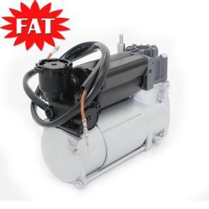 Quality OE Standard Air Suspension Compressor Pump 37226787616 37226778773 For BMW E53 / E39 / E66 for sale