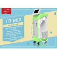 Quality 3000W Hair Reduction Skin Rejuvenation Super Hair Removal Machine for sale