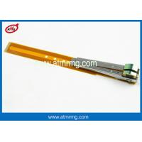 Buy NCR R/W Head 3T ATM Machine Magnetic Card Reader Head 998-0235689 at wholesale prices