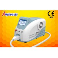 Quality Desktop High energy IPL Hair Removal Machine With Telangiectasis , Vein Treatment for beauty salon for sale