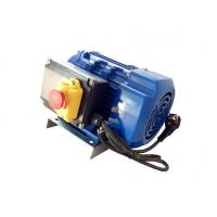 Quality IM B35 AC Motors Single Phase Induction Motors Energy-Saving In Pumps for sale