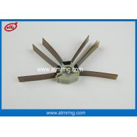 Buy Hitachi Recycle Box 4P007458 WRB-S.ROLR2 ASSY ATM Replacement Parts at wholesale prices