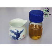 Quality Bacterial Fungal Amylase Enzyme Used In Overflow / Jig / Hank Dyeing Machine for sale