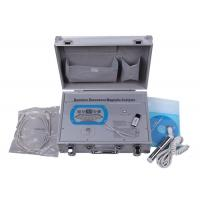 Quality Large Intestine Function Analysis Report Quantum Magnetic Health analyzer AH-Q7 for sale