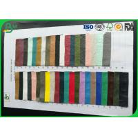 Buy cheap 1025D 1056D 1070D Type Of Dupont Tyvek Printer Paper For Medical Label from wholesalers