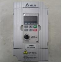 Quality DELTA VFD004M23A for sale