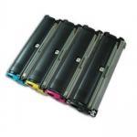 Quality 8500 Epson Toner Cartridge For Epson Aculaser C8500 / 8600 / 7000 / 8800 for sale