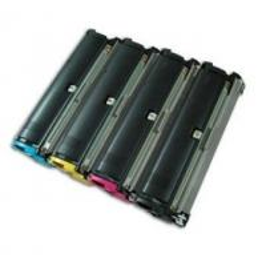 Buy 8500 Epson Toner Cartridge For Epson Aculaser C8500 / 8600 / 7000 / 8800 at wholesale prices