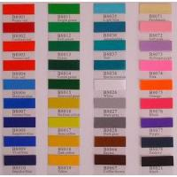 Quality Color Vinyl (cutting vinyl material) for sale