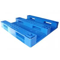 China Factory direct heavy duty and high quality pallet cover plastic on sale