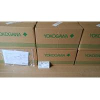 Buy cheap YOKOGAWA EJA530A-DBS9N-02DN/NS1  Absolute and Gauge Pressure Transmitter from wholesalers