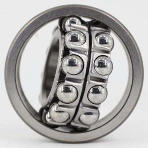 Buy cheap 1220 Self Aligning Ball Bearing 100x180x34mm Bearing Steel C0,C2,C3,C4 from wholesalers