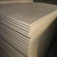 Buy Fancy Plywood at wholesale prices