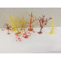 Quality DIY Painting 3D Pen Polyes Q1 With Inside Battery Functional Inks For Personal for sale