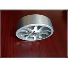 Drilling 6063 Aluminum Extrusion Profiles , Aluminium Construction Profiles for sale