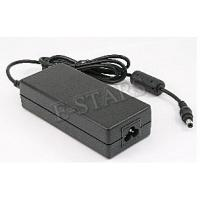 Quality acer Laptop notebook desktop power adapter charger with IEC-320 C6 for sale