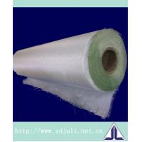 Buy E-glass Fiberglass woven roving,Fiberglass Cloth /Woven roll at wholesale prices