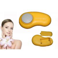 Quality Innovative slimming Electric Mini Body Massager for promotion with vibration for sale