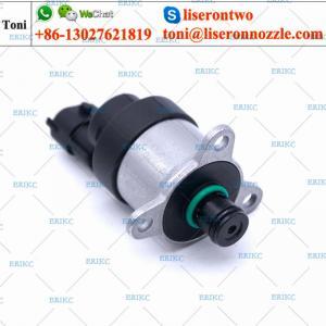 China BOSCH 0928400638 Fuel Pressure Control Valve Regulator; 0 928 400 638 Fuel Pressure Control Valve on sale