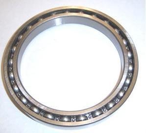 Quality Canton Fair Koyo Bearing 6007 , Koyo 6006 2HRS Bearing , Koyo 6006 ZZ Bearing for sale