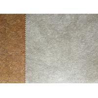 Quality Natural Hemp Fiber Wall Board Non - Toxic Safety For Building Decoration for sale
