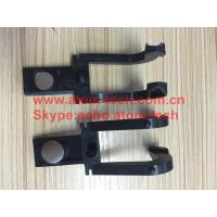 Quality ATM Machine ATM spare parts 49-006202-000G ATM spare part DIEBOLD Double Detect Fork 49006202000G for sale
