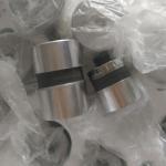 Quality High Power Ultrasonic Transducer Vibration Sensor For Laboratory Ultrasound Testing for sale