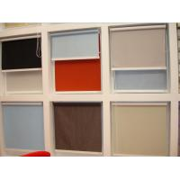 Quality ready made roller blinds for sale