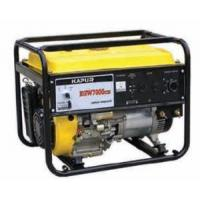 Quality Gasoline Welding Generator for sale