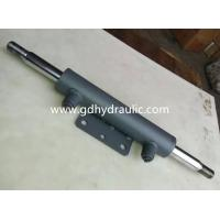 Quality steering type hydraulic cylinder used for tractor for sale