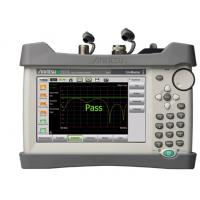 Quality Anritsu S331L Site Master for sale