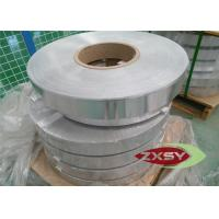 Buy 3003 Anodized Oxide Aluminium Foil Roll For Golden Card 0.006 0.007 mm at wholesale prices