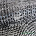 Quality High quality carbon fiber mesh,carbon fiber reinforcing mesh fiberglass mesh/fiber glass mesh for sale