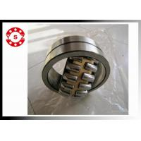 Quality 22318 Cc / W33 Spherical Roller Bearing Large Stocks , High Reputation for sale
