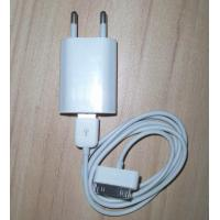 Quality Fashional USB Portable Charger for Cell Phone (HW010) for sale