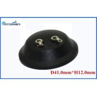 Quality High End Tweeters 20Khz Piezo Tweeter Speaker 41Mm Tweeter Car Speakers for sale