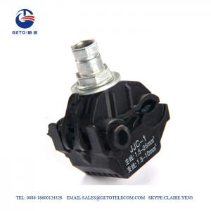 Quality Nylon ISO9001 240sqmm Insulation Piercing Connector for sale