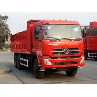 Quality CLWDongfeng country after IV emission Shuangqiaoshan, after eight rounds of 292 for sale