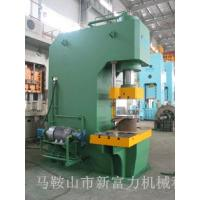 Quality oil press heat press machine hydraulic press machine for sale