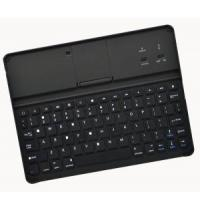Quality Bluetooth Cordless Keyboard for iPad, for iPad Wireless Keyboard (BSPCD-00026) for sale