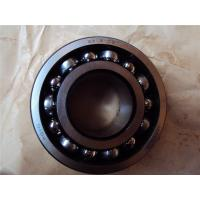 Quality 7007 C koyo Bearing with a smaller contact angle for sale