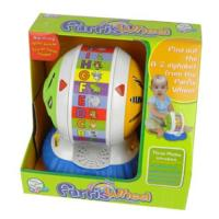 Quality Farris wheel Baby Learnig Toys for sale