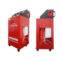 Buy cheap AL Engine Carbon Cleaner Products For Gasoline Vehicles 430*400*1000mm from wholesalers