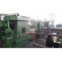 China pipe upsetting production line for Upset Forging of drill collar on sale