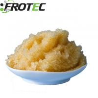 Purolite C100E sodium ion exchange softening resin water softener hardness lowered food for sale