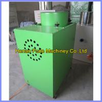 Quality Garlic separator,  Garlic Clove Splitting Machine for sale